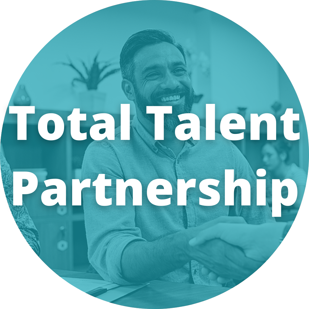 total partnership services